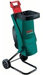 Bosch AXT Rapid 180