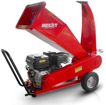 hecht-6208