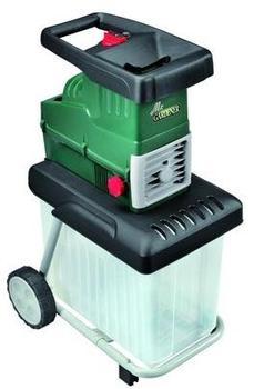 Mr. Gardener ELH 2842 B