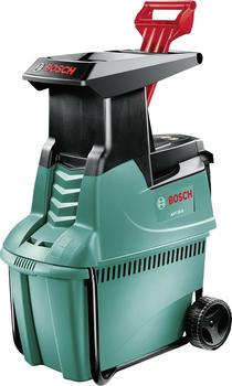 Bosch AXT 25 D 0600803100