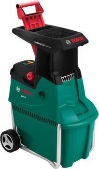 Bosch AXT 25 TC 0600803300