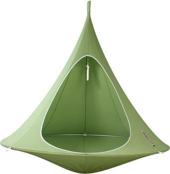 Promodefi Cacoon Double grün