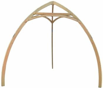Cacoon - Tripod Wood