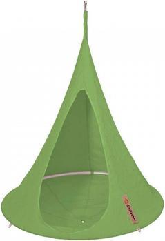 Cacoon Bonsai blattgrün