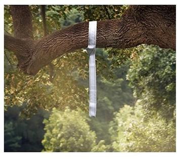 Cacoon Baumschlaufe