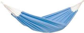Amazonas Arte Blue