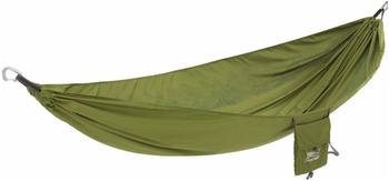 therm-a-rest-slacker-hammock-double-moss