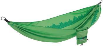 therm-a-rest-slacker-hammock-single-alpine-meadow