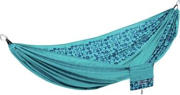 therm-a-rest-slacker-hammock-double-surf-tbird
