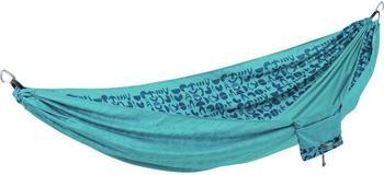 therm-a-rest-slacker-hammock-single-bluebird
