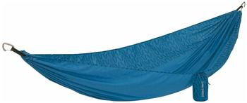 therm-a-rest-solo-hammock-celestial