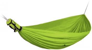 Sea to Summit Hammock Pro Single grün