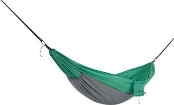 therm-a-rest-slacker-hammock