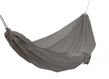 exped-travel-hammock-lite-plus-charcoal-grey