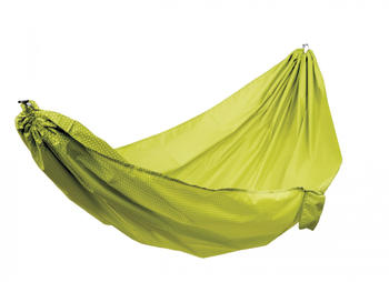 exped-hammock-lite-lime