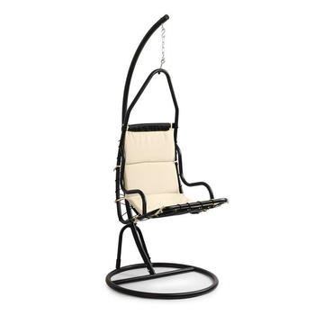 blumfeldt-serramazzoni-egg-chair-creme