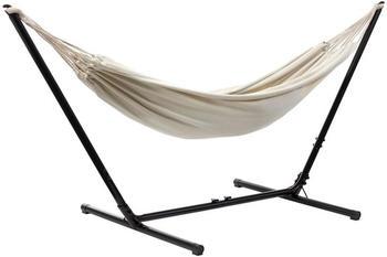 Grasekamp Hängemattenset Relax beige
