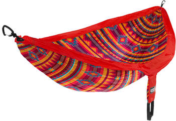 eagles-nest-outfitters-doublenest-kilim-red
