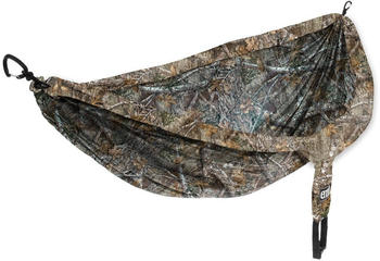 Eagles Nest Outfitters DoubleNest realtree edge