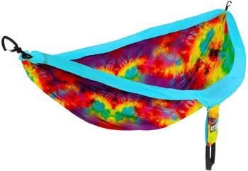 Eagles Nest Outfitters DoubleNest tie dye