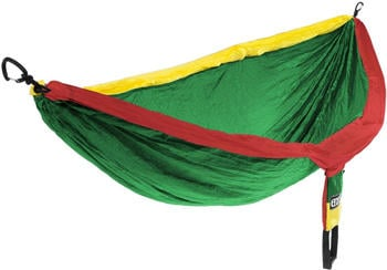 Eagles Nest Outfitters DoubleNest rasta