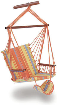 moia-hanging-armchair-am-a36
