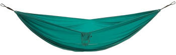 Grand Canyon Bass Hammock Double (360026)