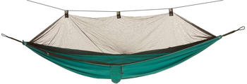 Grand Canyon Bass Hammock Mosquito (360028)
