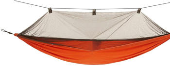 Grand Canyon Bass Hammock Mosquito (360029)