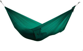 Ticket To The Moon Lightest Hammock forest Green