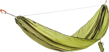 Cocoon Ultralight Hammock olive green (HS111-UL)