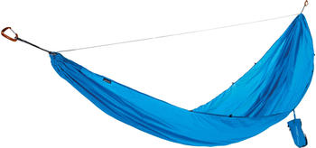 Cocoon Ultralight Hammock caribbean blue (HS112-UL)