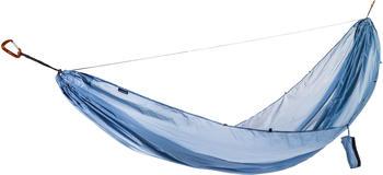 Cocoon Ultralight Hammock storm blue (HS113-UL)