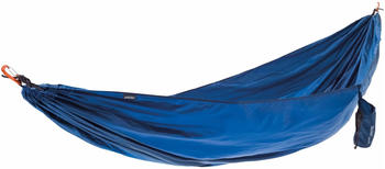 Cocoon Travel Hammock Single blue moon (HS114)