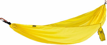 Cocoon Travel Hammock Single sunshine (HS116)