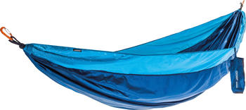 Cocoon Travel Hammock Double blue moon (HD114)