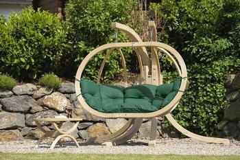 amazonas-globo-royal-chair-verde-az-2030844