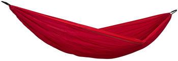 Amazonas Silk Traveller XL Chili (AZ-1030187)