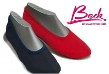 beck-basic-060-junior-red