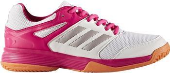 Adidas Speedcourt Women (CM7889)