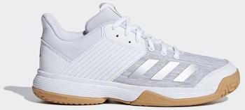 Adidas Ligra 6 K
