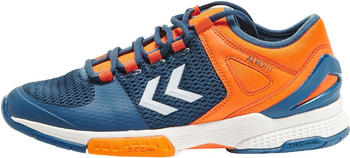 Hummel Aerocharge HB 200 2.0 blue/orange
