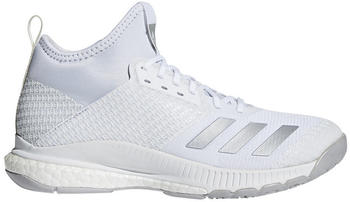 Adidas Crazyflight Mid X 2.0