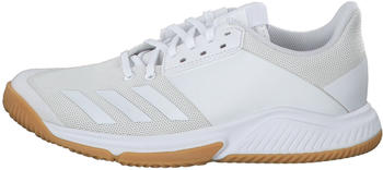 Adidas Crazyflight Team Women ftwr white/ftwr white/gum