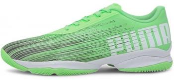 Puma Adrenalite 2.1 grün/grau (106217-01)