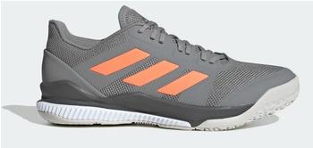 Adidas Stabil Bounce grau (EH0847)