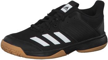 Adidas Ligra 6 schwarz/weiß (D97704)