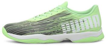 Puma Adrenalite 3.1 elektro green/black/white