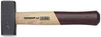 gedore-red-faeustel-1250g-r92200050