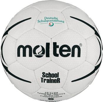 molten-school-trainer-hxst